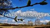 Faith Messengers