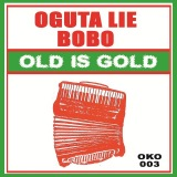 Oguta Lie Bobo (Jojo Records)