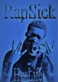 RapSick