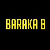 Baraka B
