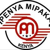 PMM Brothers Kenya