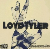 Loyd Culferi