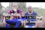Music Masala