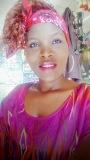 florence wacuka