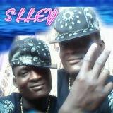 S LLEY MC