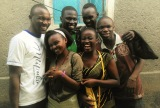 Tukuza House of Talent