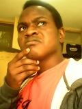 GMC Tha Rap Seeker