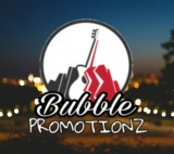 Bubble Promotionz