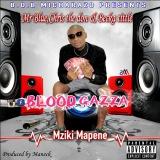 Blood Gazza