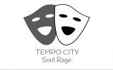 TEMPOCITY