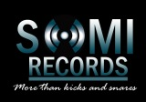 Somi Records