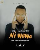 King Bozighini