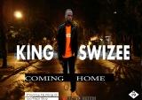 king swizee