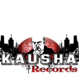 Kausha Records