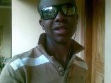 fredy mtambo