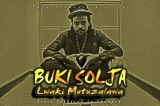 BUKI SOLJA (Jajastr8 Music)