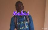 Nabri