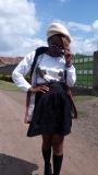 Wangari_Kenya