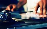 DJ Mad Ali