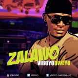 Viboyo Oweyo