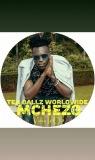 Ten Ballz Worldwide