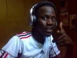 Mado Music