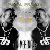 Pacal pranoz