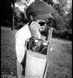 DJ Crissy Cris