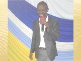 SamMaitha