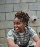 Sharima bahati