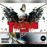 taliban muzik