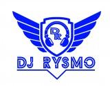 DJ RYSMO