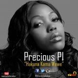 Precious p.i