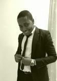 Fredy Kiwango