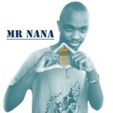 Mr.Nana mnyamwez