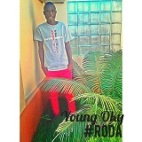 Young Oky