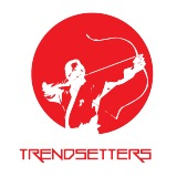 Trend Setter Music Group