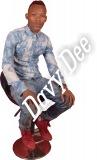 Davy Dee