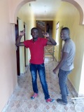 PMBz(Peace Makerz Boiz)