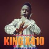 KING X410