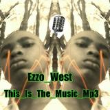 Ezzo_West