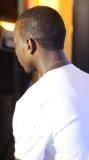 Sparrow Mawazo Nitulize