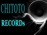 chitoto master