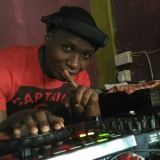 DJ WILLZ KENYA