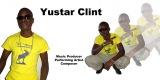 Yustar Clint