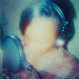 Loren Music Kenya