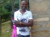 Wizzy Tha Hoodsoulja