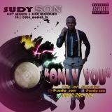 SUDY SON