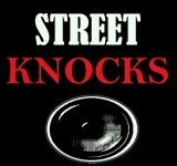 Street Knocks