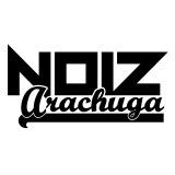 Noiz Arachuga